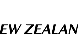 Air New Zealand_Logo_Air NZ Wordmark-01.jpg