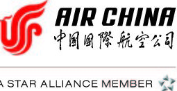 2_150429_Air China_Logo_CA_logo.jpg